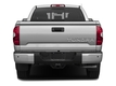 2018 Toyota Tundra 4WD Limited Double Cab 6.5' Bed 5.7L - 17322451 - 4