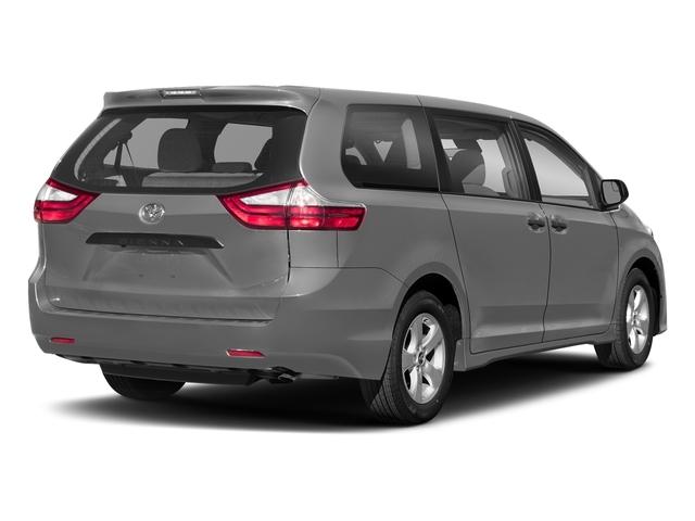 2018 Toyota Sienna L FWD 7-Passenger - 17384550 - 2