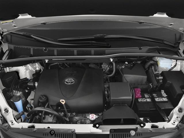 2018 Toyota Sienna L FWD 7-Passenger - 17853864 - 11
