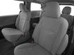 2018 Toyota Sienna L FWD 7-Passenger - 17314130 - 12