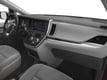 2018 Toyota Sienna L FWD 7-Passenger - 17853864 - 13