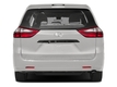 2018 Toyota Sienna L FWD 7-Passenger - 17314130 - 4