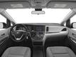 2018 Toyota Sienna L FWD 7-Passenger - 17314130 - 6