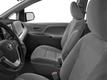 2018 Toyota Sienna L FWD 7-Passenger - 17314130 - 7