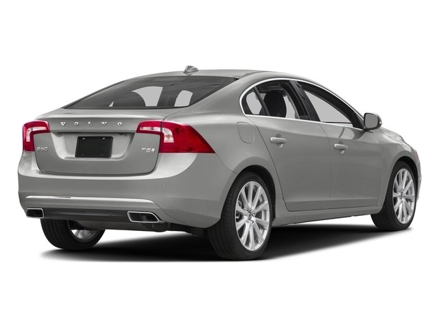 2018 new volvo s60 t5 awd inscription at webe autos serving long island ny iid 16769673. Black Bedroom Furniture Sets. Home Design Ideas