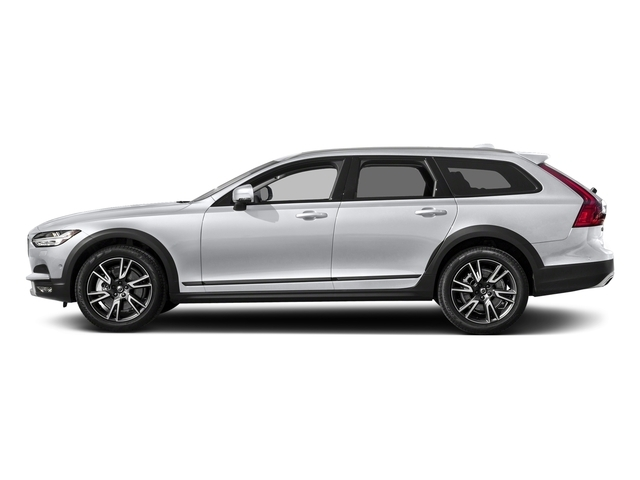 2018 Volvo V90 Cross Country T5 AWD - 16893985 - 0