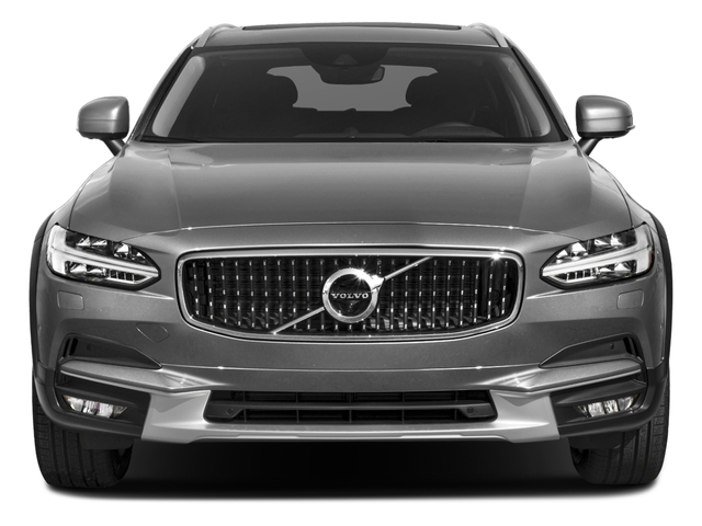 2018 Volvo V90 Cross Country T5 AWD - 16893985 - 3