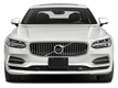 2018 Volvo S90 T8 eAWD Plug-In Hybrid Inscription - 17418896 - 3