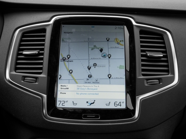 of volvo nyc in htm awd lease momentum form manhattan