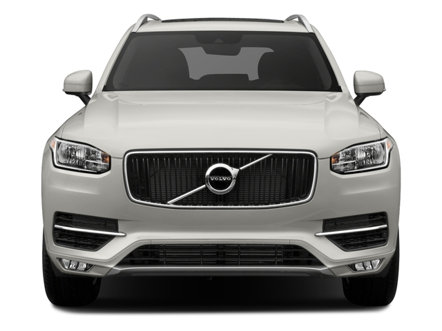 2018 New Volvo XC90 T6 AWD 7-Passenger Momentum at WeBe Autos ...