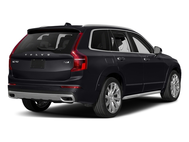 2018 volvo xc90 t6 awd 7 passenger inscription suv for sale in riverhead ny 63 635 on. Black Bedroom Furniture Sets. Home Design Ideas