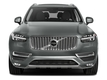 2018 Volvo XC90 T6 AWD 7-Passenger Inscription - 17523873 - 3
