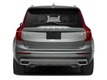 2018 Volvo XC90 T6 AWD 7-Passenger Inscription - 17523873 - 4