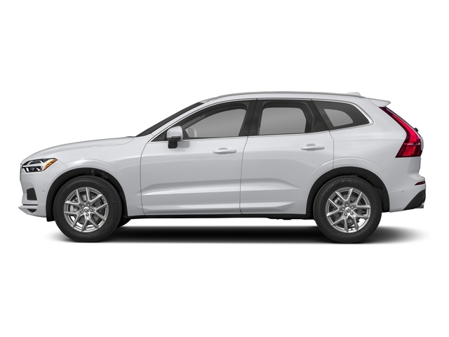 2018 volvo xc60 t5 awd momentum suv for sale in lodi nj. Black Bedroom Furniture Sets. Home Design Ideas