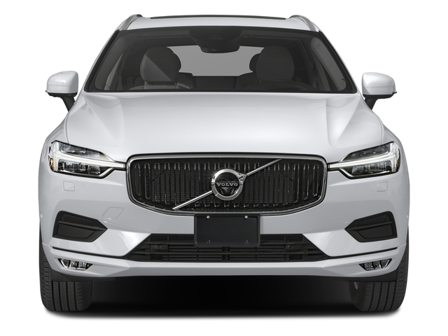 2018 new volvo xc60 t5 awd momentum at the auto network. Black Bedroom Furniture Sets. Home Design Ideas
