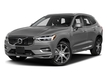 2018 Volvo XC60 T8 eAWD Plug-In Hybrid Inscription - 17498312 - 1