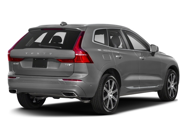 2018 new volvo xc60 t8 eawd plug in hybrid inscription at webe autos serving long island ny. Black Bedroom Furniture Sets. Home Design Ideas