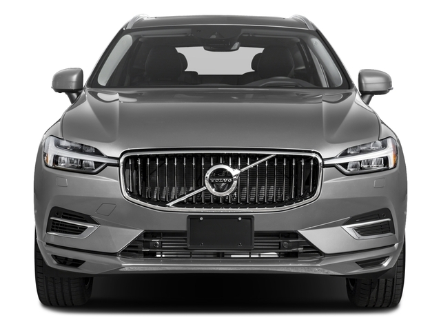 2018 Volvo XC60 T8 eAWD Plug-In Hybrid Inscription - 17498312 - 3