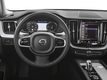 2018 Volvo XC60 T8 eAWD Plug-In Hybrid Inscription - 17498312 - 5