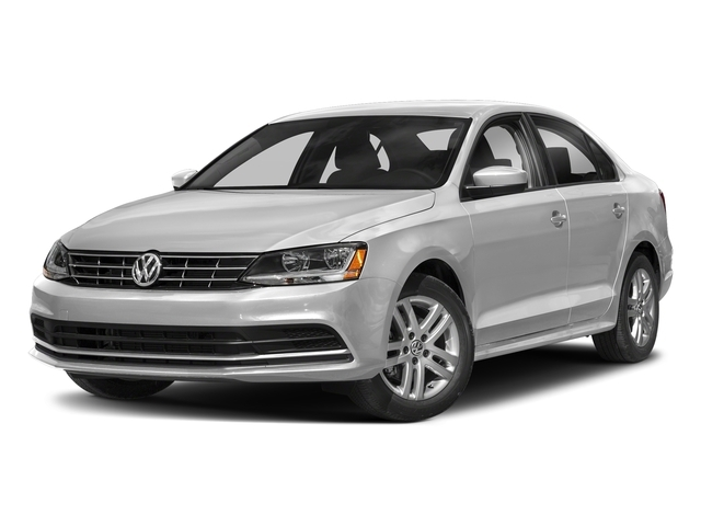 2018 Volkswagen Jetta 1 4t S Automatic Sedan For Sale In Lewisville Tx 18 810 On Motorcar Com