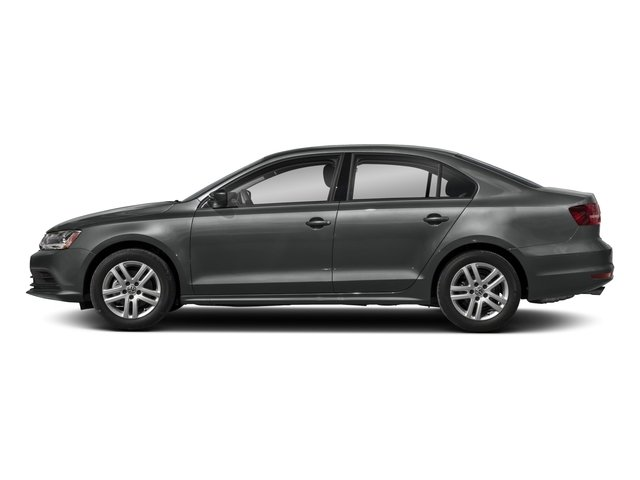 2018 Volkswagen Jetta New Car Leasing Brooklyn,Bronx,Staten island,Queens,NYC PA,CT,NJ - 17312140