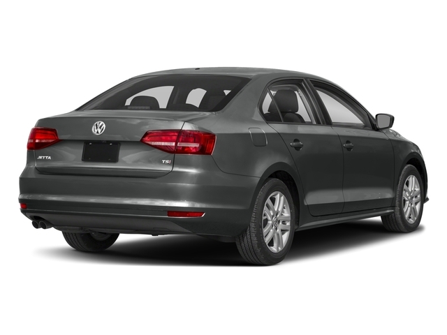2018 Volkswagen Jetta New Car Leasing Brooklyn,Bronx,Staten island,Queens,NYC PA,CT,NJ - 17312140 - 2