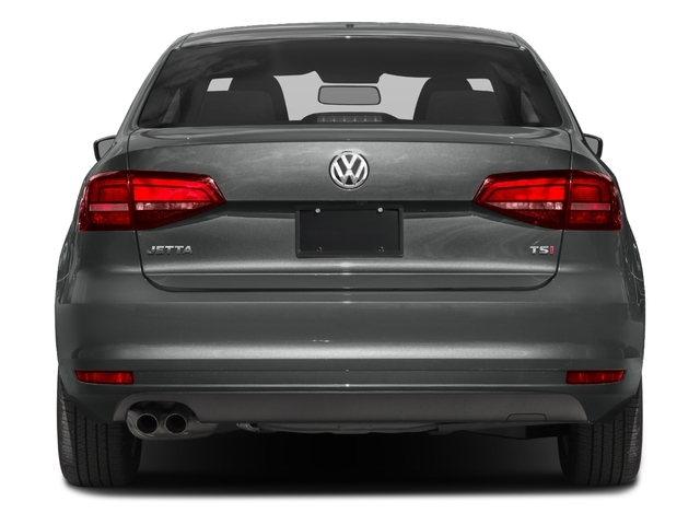 2018 Volkswagen Jetta New Car Leasing Brooklyn,Bronx,Staten island,Queens,NYC PA,CT,NJ - 17312140 - 4