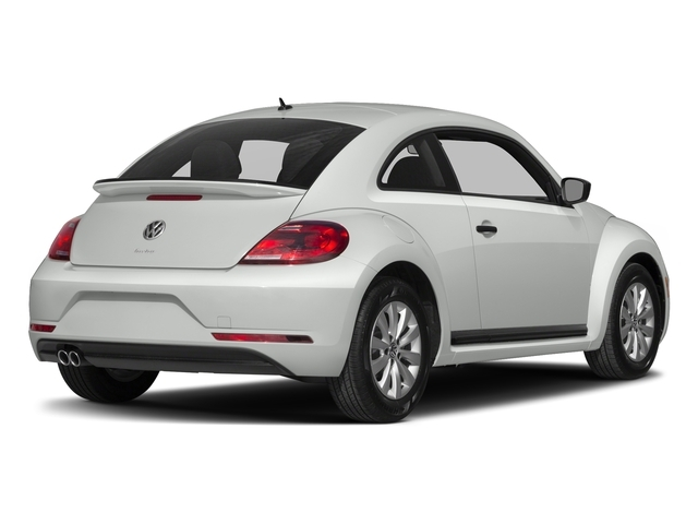 2018 Volkswagen Beetle Coast Automatic Coupe For Sale In Lewisville Tx 24 185 On Motorcar Com