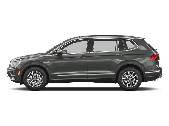 2018 Volkswagen Tiguan 2 0t Se Fwd Suv For Sale In