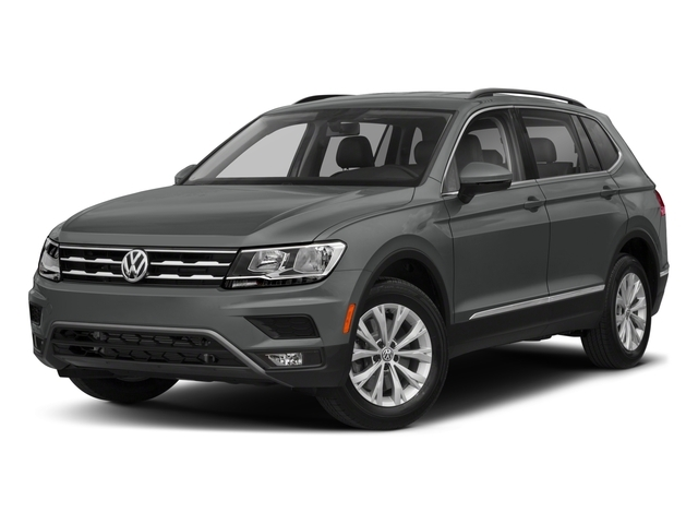 2018 Volkswagen Tiguan New Car Leasing Brooklyn,Bronx,Staten island,Queens,NYC PA,CT,NJ - 17312136 - 1
