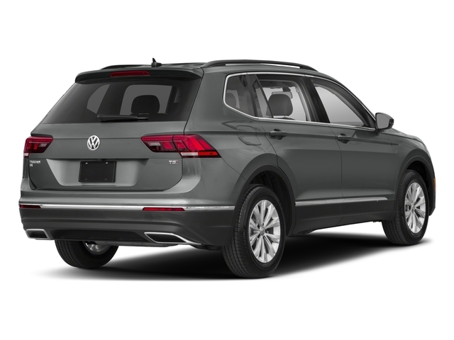 2018 New Volkswagen Tiguan New Car Leasing Brooklyn,Bronx,Staten island,Queens,NYC PA,CT,NJ at ...