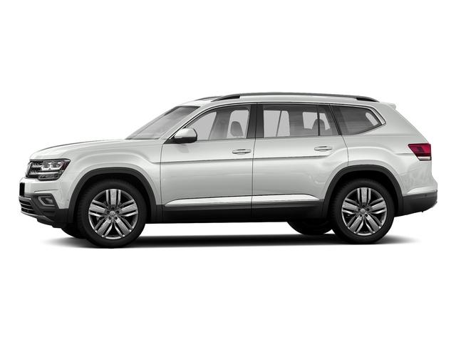 volkswagen atlas   se motion  winn auto group serving newark ca iid