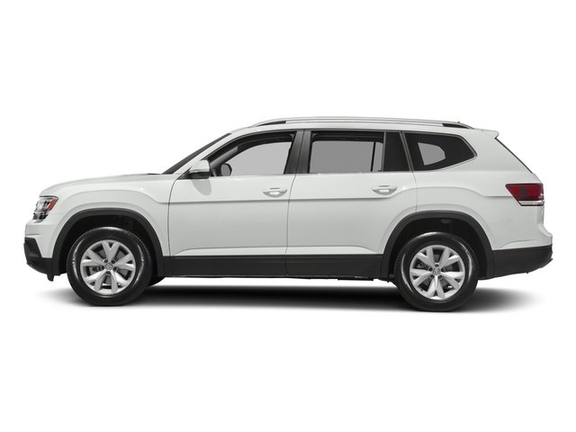 2018 Volkswagen Atlas New Car Leasing Brooklyn,Bronx,Staten island,Queens,NYC PA,CT,NJ - 17312128 - 0