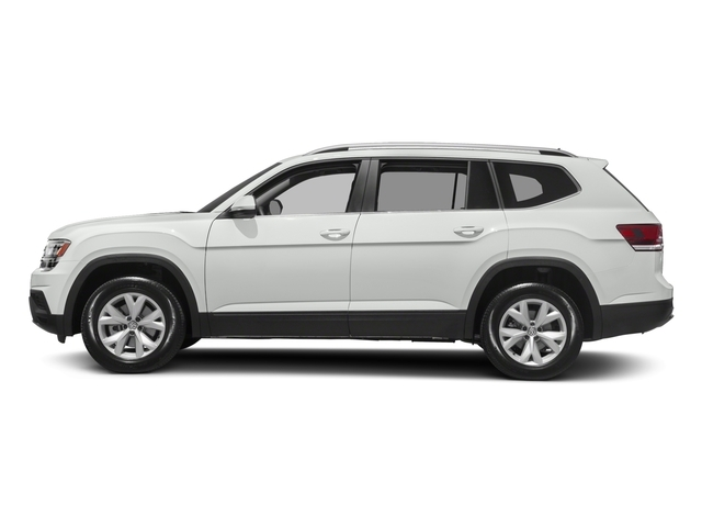 2018 Volkswagen Atlas New Car Leasing Brooklyn , Bronx, Staten island, Queens, NYC,NJ - 16902367