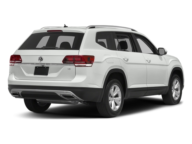 2018 Volkswagen Atlas New Car Leasing Brooklyn,Bronx,Staten island,Queens,NYC PA,CT,NJ - 17312128 - 2