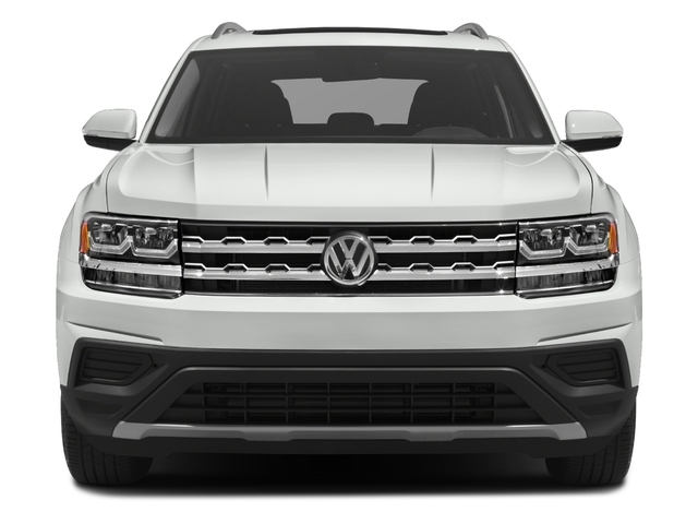 2018 Volkswagen Atlas New Car Leasing Brooklyn , Bronx, Staten island, Queens, NYC,NJ - 16902367 - 3