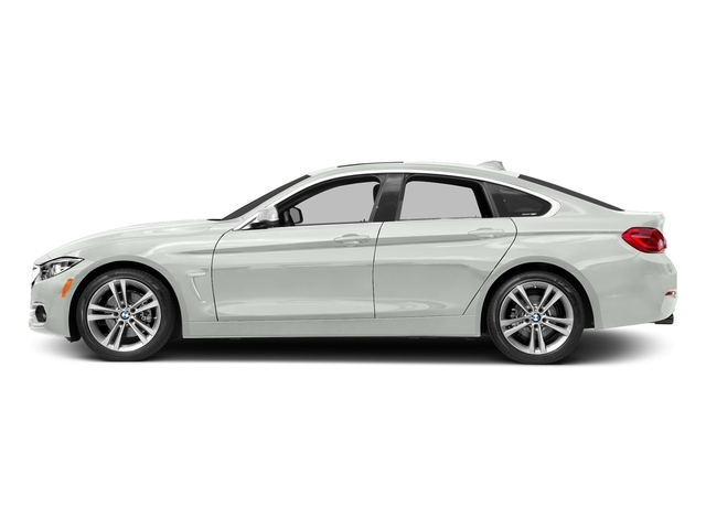 2019 BMW 4 Series 430i Gran Coupe - 18503710 - 0