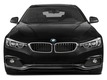 2019 BMW 4 Series 430i Gran Coupe - 18503710 - 3