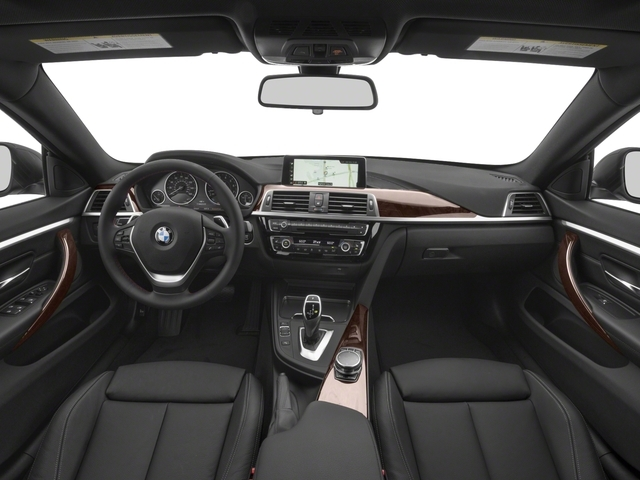 2019 BMW 4 Series 430i Gran Coupe - 18503710 - 6