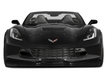 2019 Chevrolet Corvette 2dr Grand Sport Convertible w/3LT - 17960799 - 3