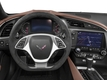 2019 Chevrolet Corvette 2dr Grand Sport Convertible w/3LT - 17960799 - 5