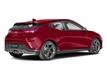 2019 Hyundai Veloster Dual Clutch - 18686743 - 2