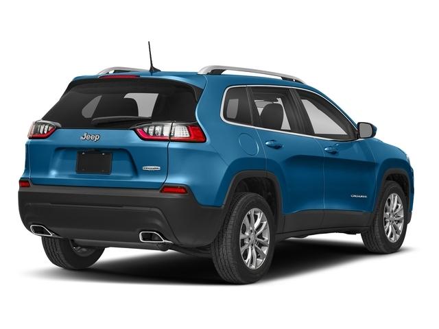 2019 Jeep Cherokee Latitude - 18806601 - 2