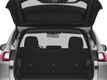 2019 Jeep Cherokee Latitude - 18493084 - 9
