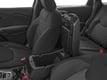 2019 Jeep Cherokee Latitude - 18806601 - 12