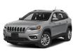 2019 Jeep Cherokee Latitude - 18493081 - 1