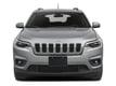2019 Jeep Cherokee Latitude - 18493084 - 3