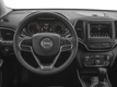 2019 Jeep Cherokee Latitude - 18806601 - 5