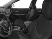 2019 Jeep Cherokee Latitude - 18493084 - 7