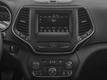 2019 Jeep Cherokee Latitude - 18493084 - 8